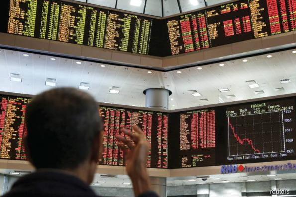 Bursa an attractive hunting ground for privatisation