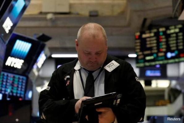 Wall St up as Fed raises rates but stays course