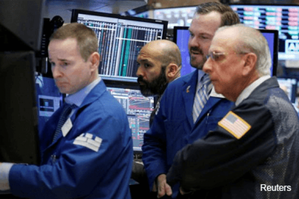 US STOCKS SNAPSHOT-Dow notches 12th straight record close