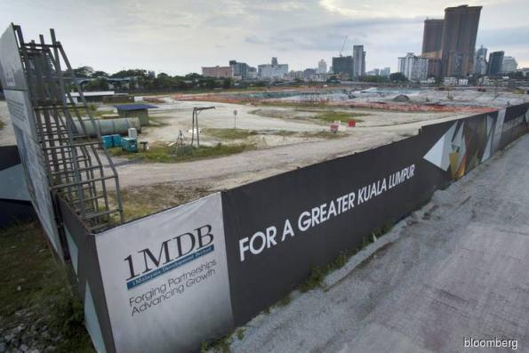 How Malaysia's 1MDB Scandal Shook the Financial World