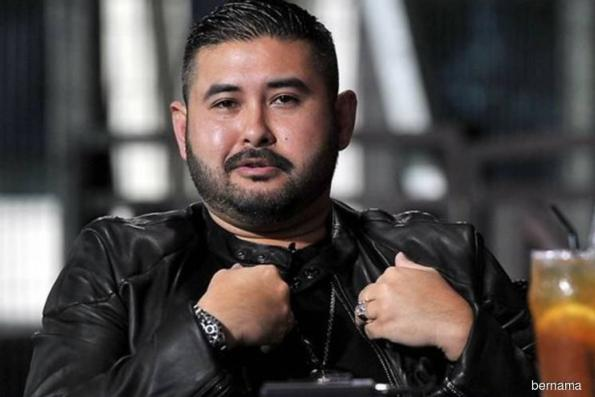 TMJ wants repair works at HSA's fire-damaged intensive care unit expedited