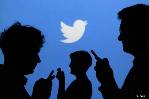 Beware the culture warriors of social media