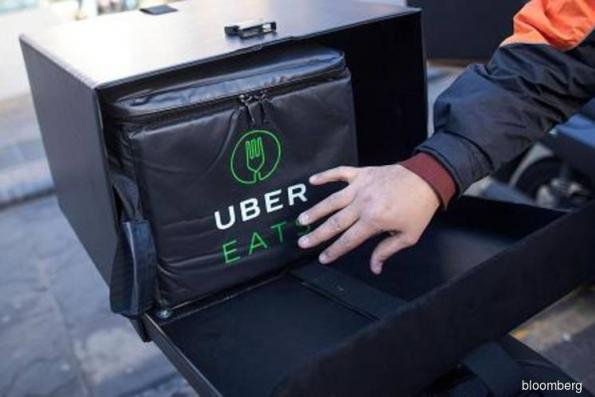 Australia's regulator is scrutinizing Uber Eats, with restaurant owners unhappy over contract terms