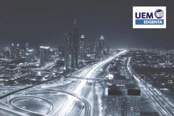 UEM Edgenta seeking RM23.76m in damages from contract issuer