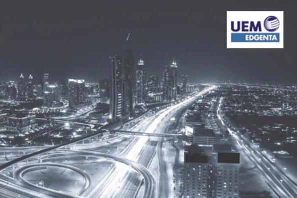 UEM Edgenta pays special, interim dividends after 4Q profit jumps 20 times following OIC sale
