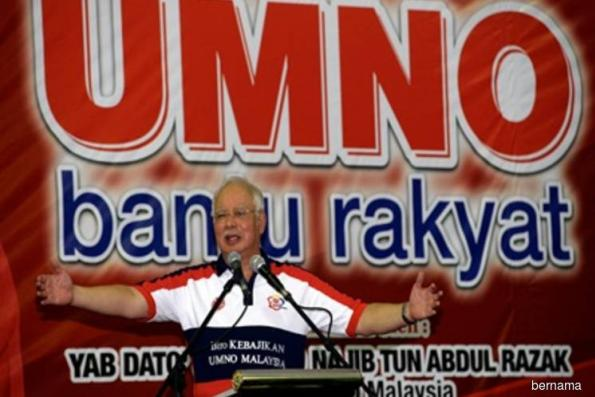 Umno's decision to delay internal polls reflects tensions within party, says don