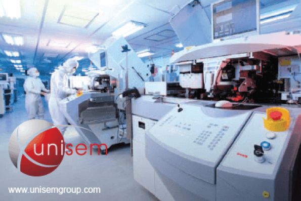 Unisem 2Q net profit surges 189% on year, declares 3 sen dividend