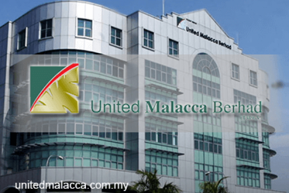 United Malacca 3Q net profit more than doubles to RM33.67m