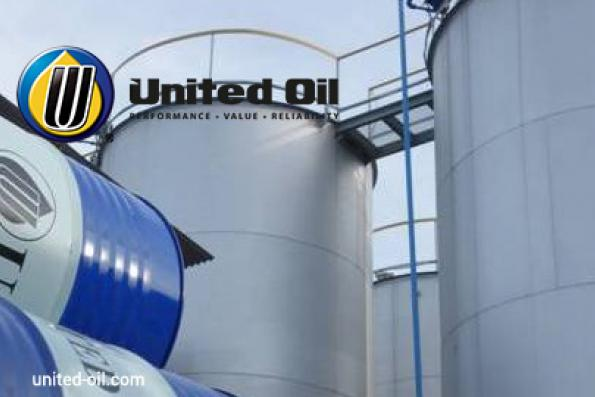 United Global to sell 42.8 mil new shares at 25 cents each in IPO