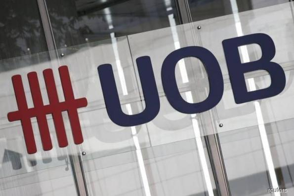 UOB discretionary portfolio management helps boost wealth AUM to S$104b in 2017