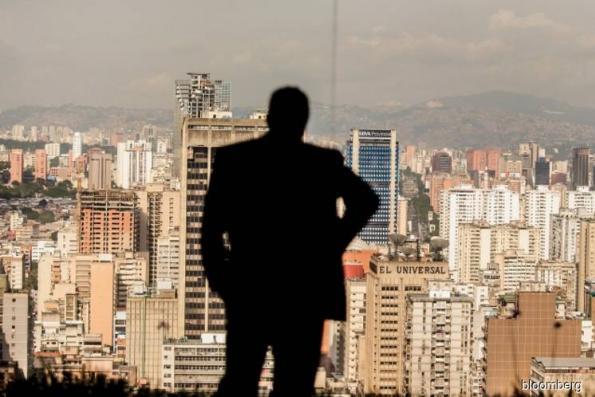 King of Indian Bond Sales Warns of Biggest Crisis Since Lehman