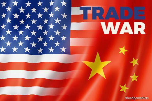 U.S., China to Keep Talking Trade as Tariff Deadline Looms