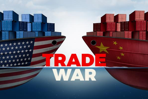 China's exporters could quickly ditch US market, says ex-Central Bank head