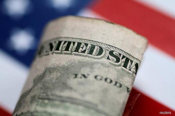 Dollar on defensive; yen, Swiss franc firm on Saudi, Brexit tensions