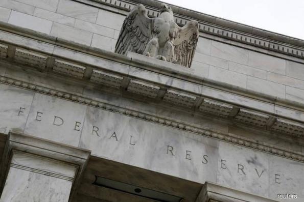 Policy error by US Fed is biggest fear in 2018, says Ambank Research