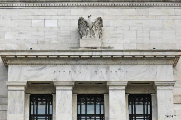 The Week Ahead: Central banks' meetings in the spotlight