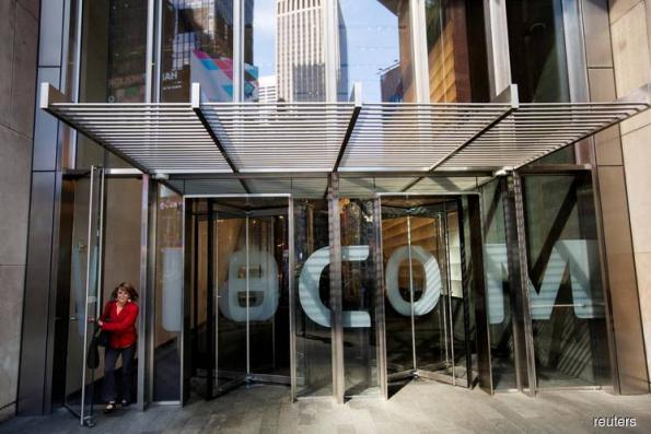 CBS, Viacom form special committees to explore merger