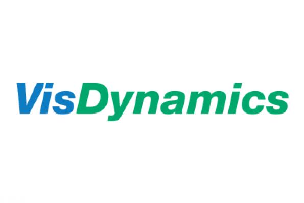 vis_dynamics