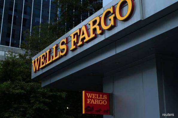 Wells Fargo's US$1 billion pact gives US power to fire managers