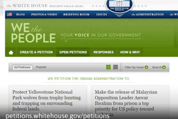 white-house-petition