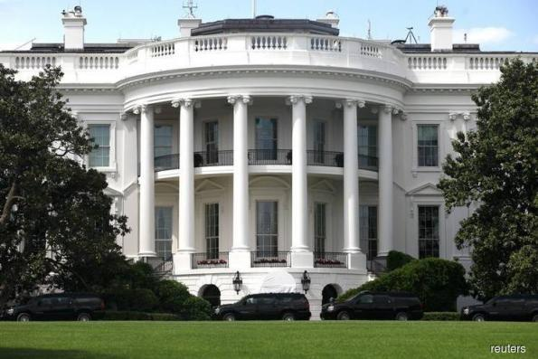 White House to hold briefing at 10:30 EST on possible govt shutdown