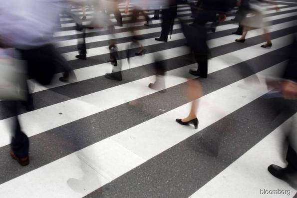 What Is Womenomics, and Is It Working for Japan?