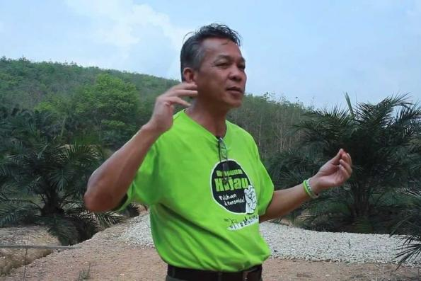 Fewer handouts could mean higher Malay support for Pakatan in Bentong — Wong Tack
