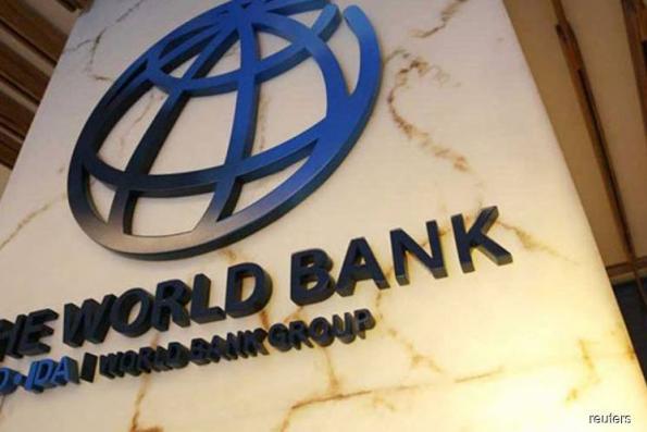Malaysia's economic fundamentals remain strong, says World Bank economist
