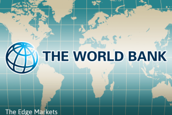 world-bank_theedgemarkets