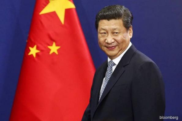 Xi, Facing Skepticism, to Position Himself as Champion of Reform