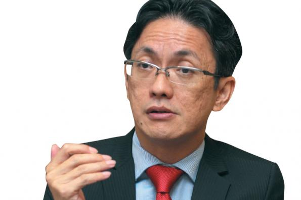 Budget 2018: More incentives would help middle class, says Yap