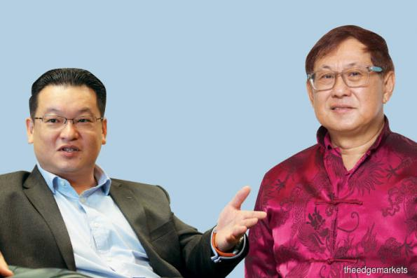 Tax: Only a few issues to iron out with SST, say experts