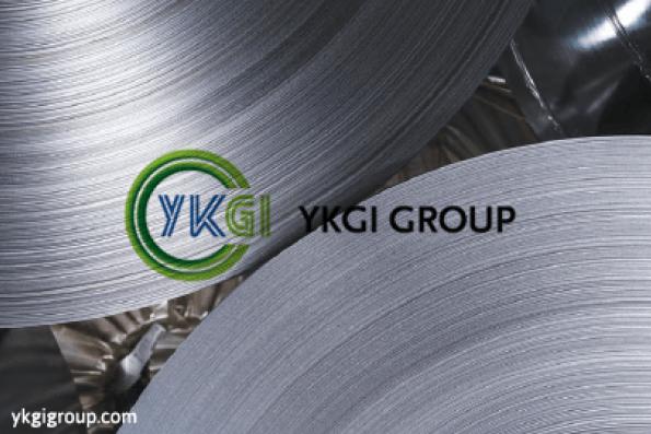YKGI considering par value reduction