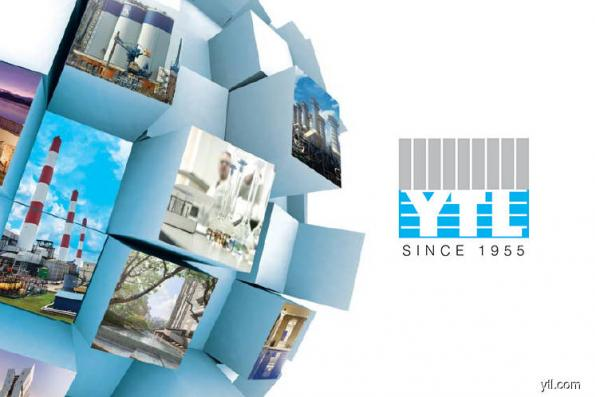 PAC wants YTL probed over failed RM24m marina project