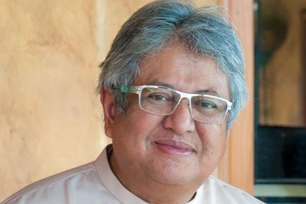 Zaid says Australian lawyer will sue ANZ Bank to recover money allegedly siphoned from 1MDB