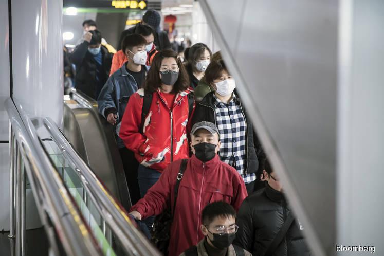 Facebook, Nissan Evacuating, Starbucks Stores Shut: Virus Impact