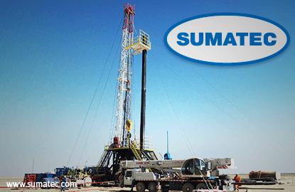 油价起及私下配售计划带动 幸马泰资源扬8%