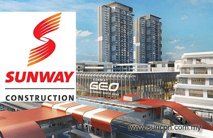 sunway-construction-berhad