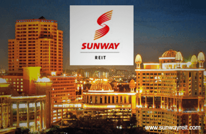 SC grants waiver to Sunway REIT for Penang land buy