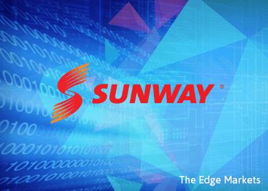 sunway_swm_theedgemarkets