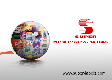 super_enterprise_holdings_berhad