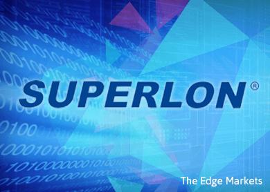 superlon_swm_theedgemarkets