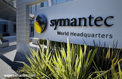 Symantec's sale reveals the truth about M&As