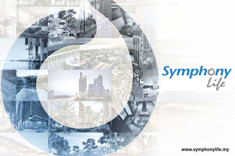 Symphony Life to sell six parcels of land in Ulu Langat for RM250m