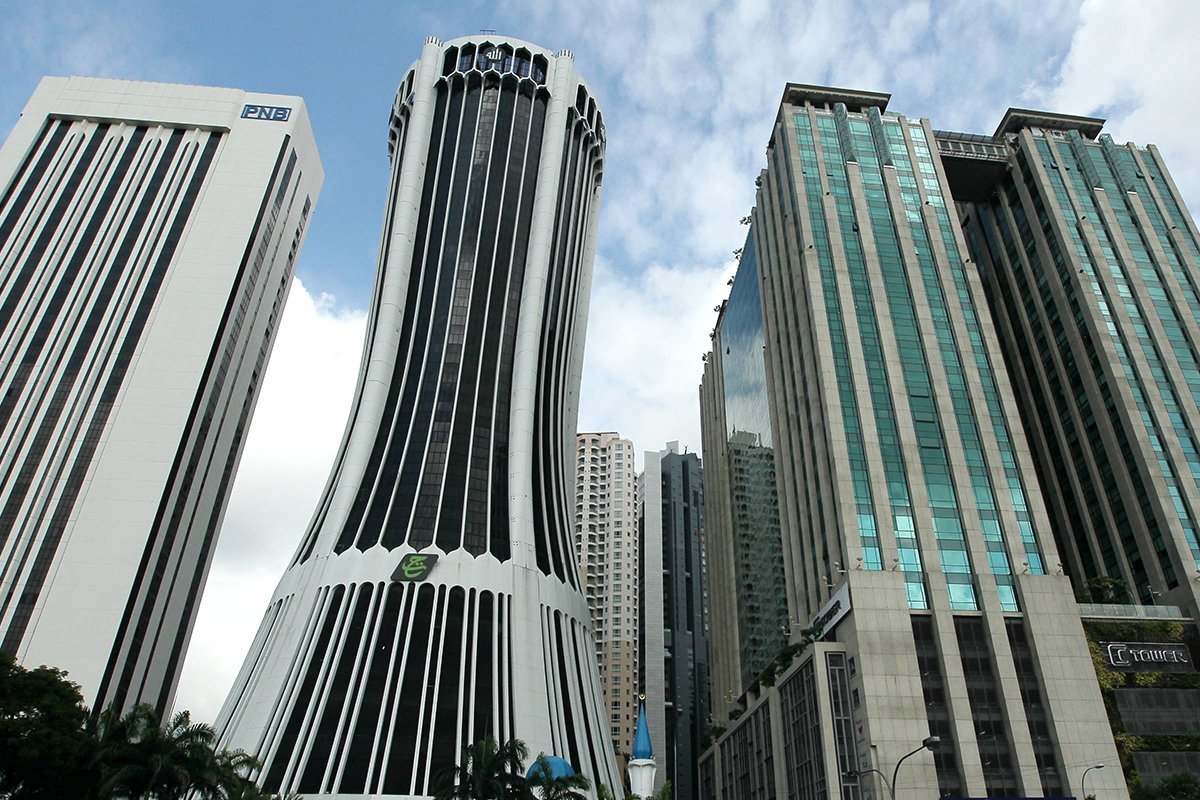 Tabung Haji announces profit distribution of 3.1%