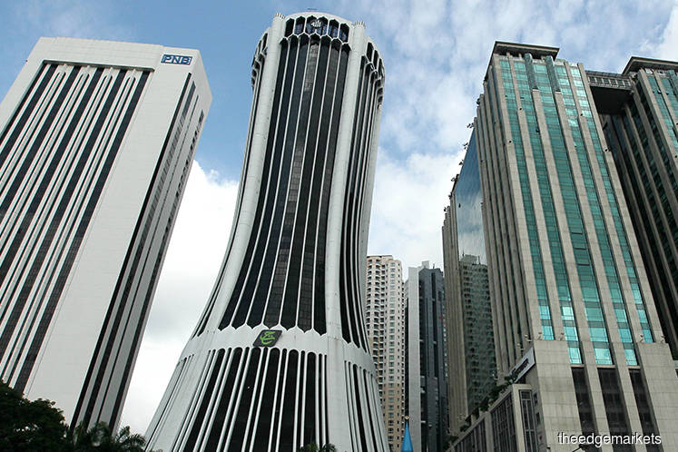 Tabung Haji fails to recognise RM549m in impairment — PwC