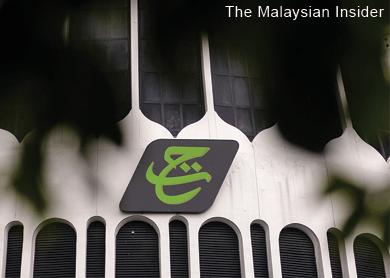 Tabung Haji announces 5% bonus