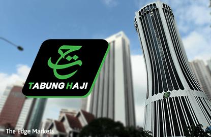 Tabung Haji confirms Bank Negara's warning, says deposits safe