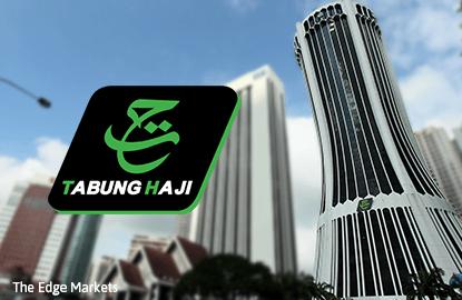 Will Tabung Haji trim its stake in BIMB further?