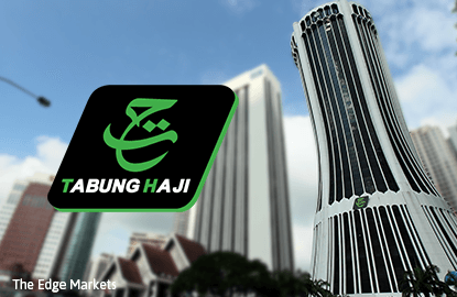 Tabung Haji — a case of paying more than it earned